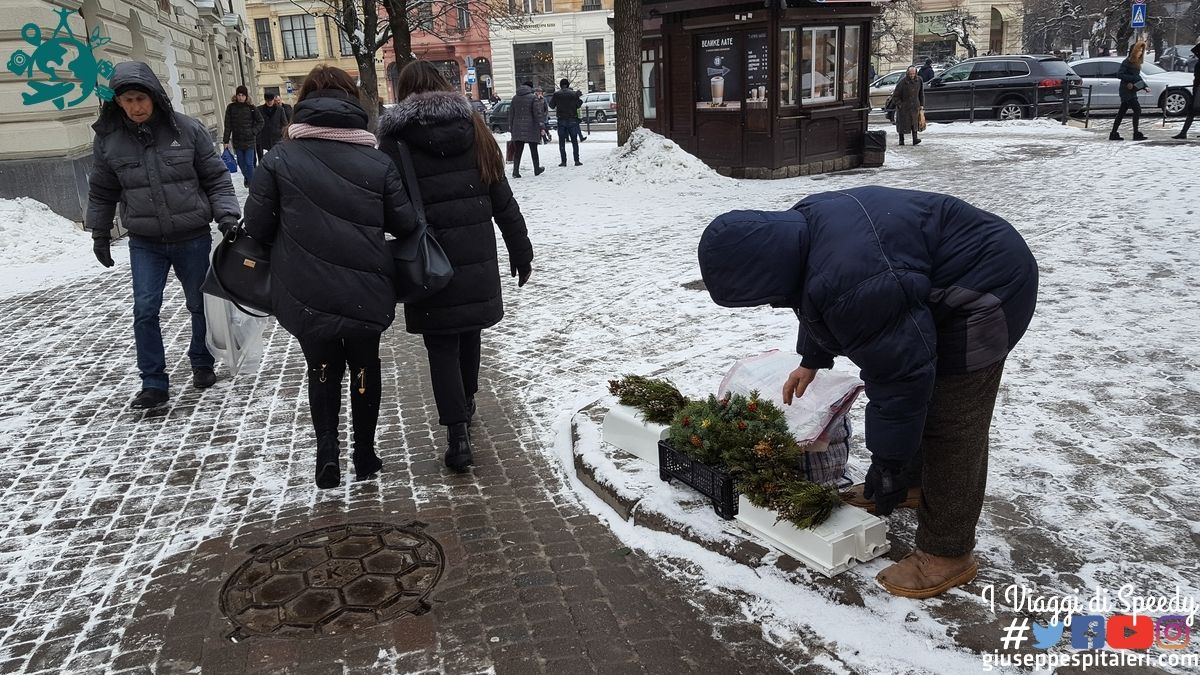 lviv_2018_ucraina_www.giuseppespitaleri.com_271