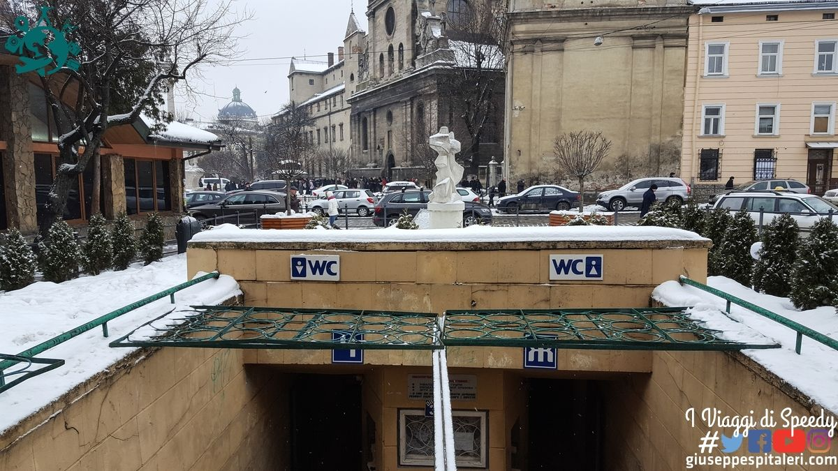 lviv_2018_ucraina_www.giuseppespitaleri.com_273
