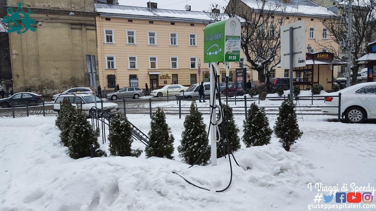lviv_2018_ucraina_www.giuseppespitaleri.com_274