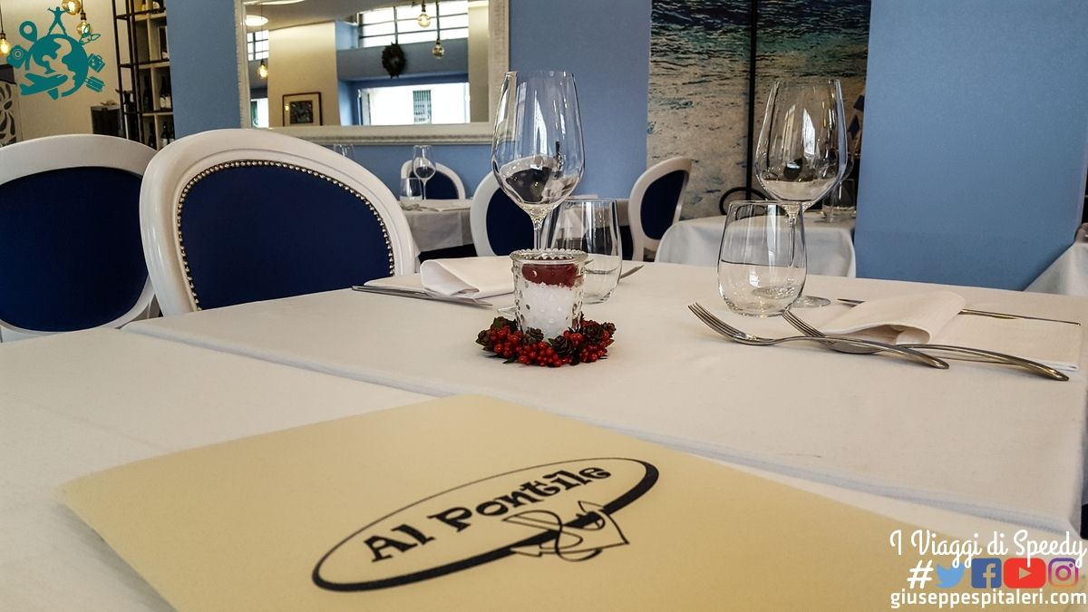 ristorante_al_pontile_milano_www.giuseppespitaleri.com_001