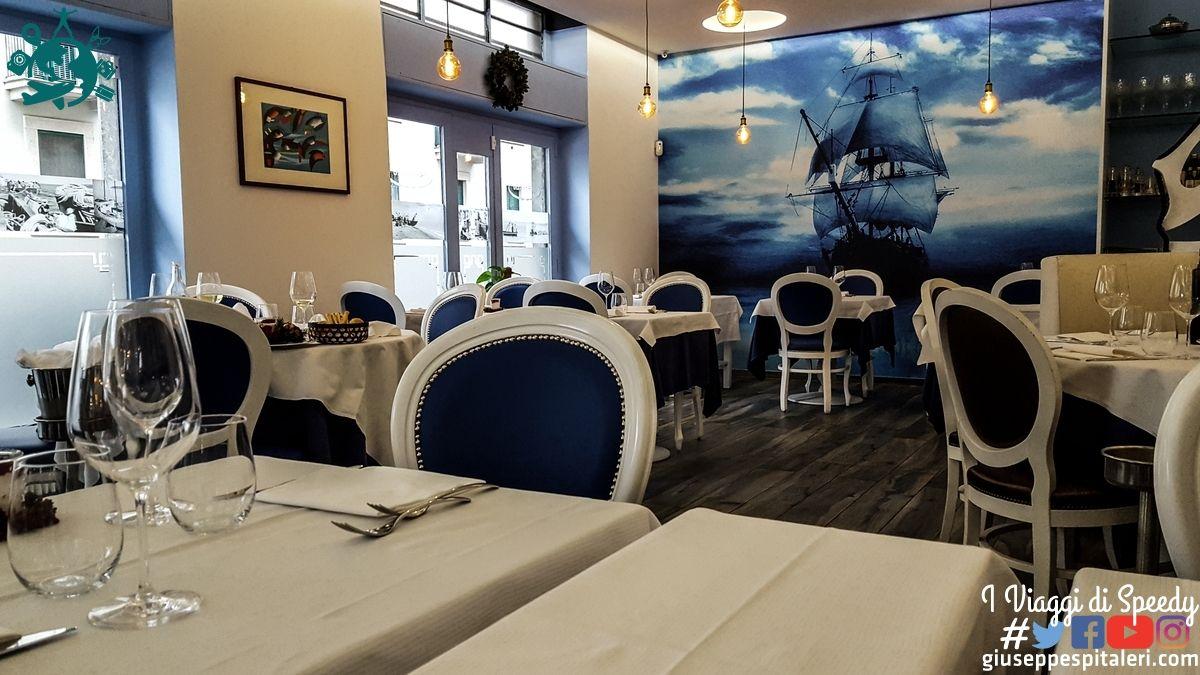 ristorante_al_pontile_milano_www.giuseppespitaleri.com_003