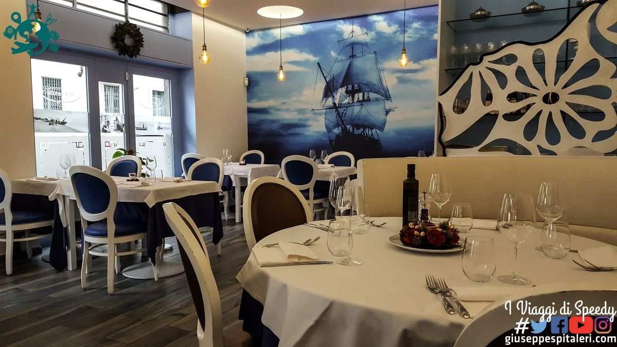 ristorante_al_pontile_milano_www.giuseppespitaleri.com_004