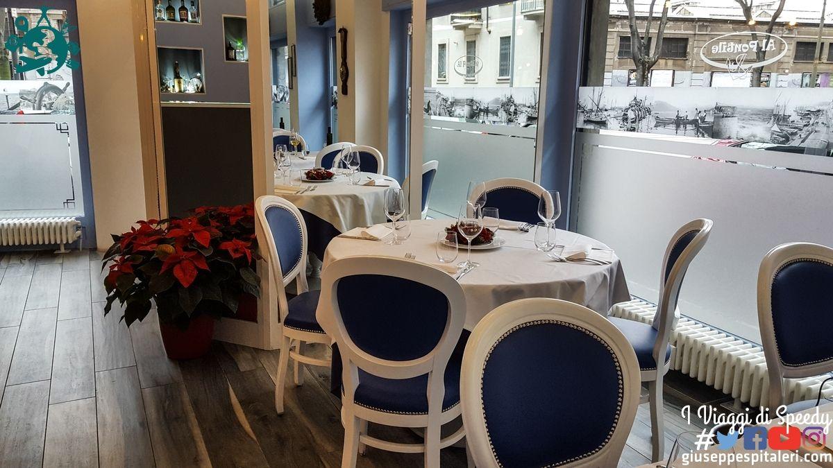 ristorante_al_pontile_milano_www.giuseppespitaleri.com_006