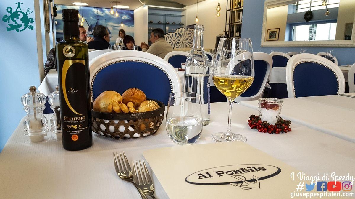 ristorante_al_pontile_milano_www.giuseppespitaleri.com_007