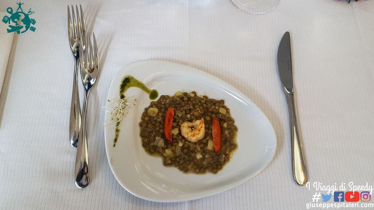 ristorante_al_pontile_milano_www.giuseppespitaleri.com_010