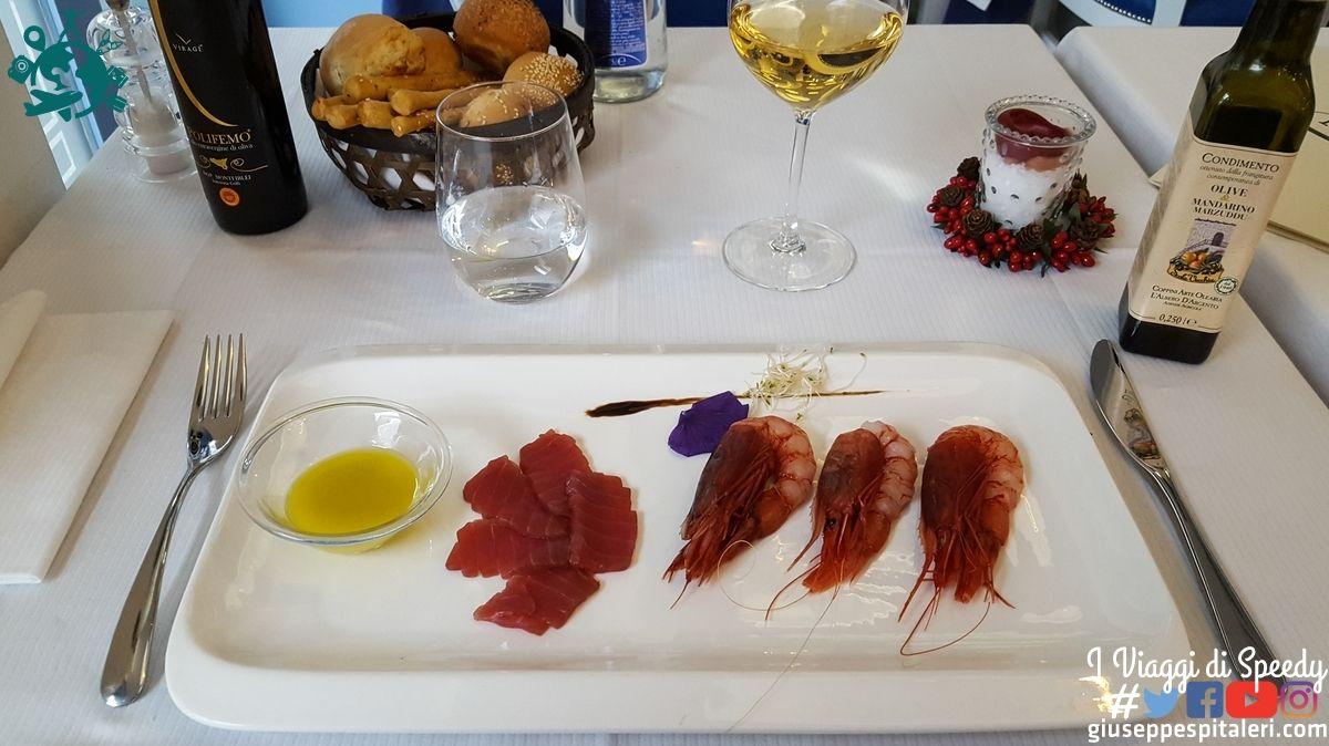 ristorante_al_pontile_milano_www.giuseppespitaleri.com_015