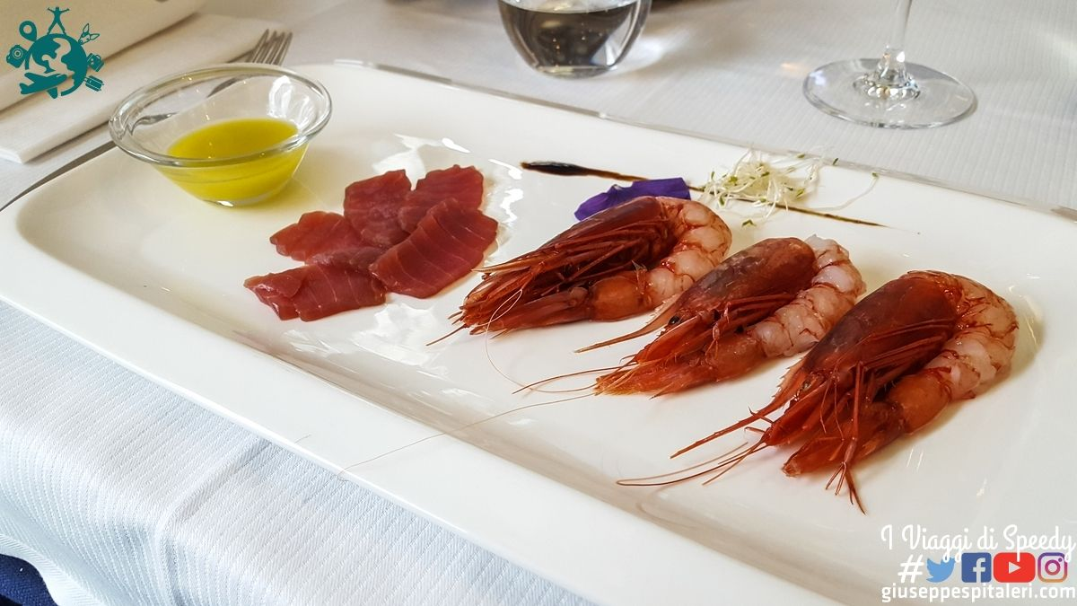 ristorante_al_pontile_milano_www.giuseppespitaleri.com_017