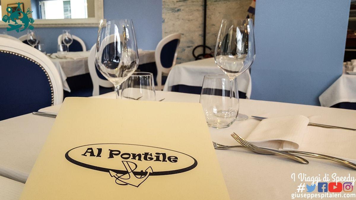 ristorante_al_pontile_milano_www.giuseppespitaleri.com_019