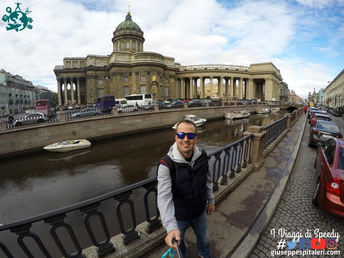 san_pietroburgo_2016_russia_www.giuseppespitaleri.com_007