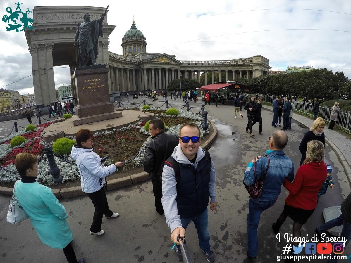 san_pietroburgo_2016_russia_www.giuseppespitaleri.com_010