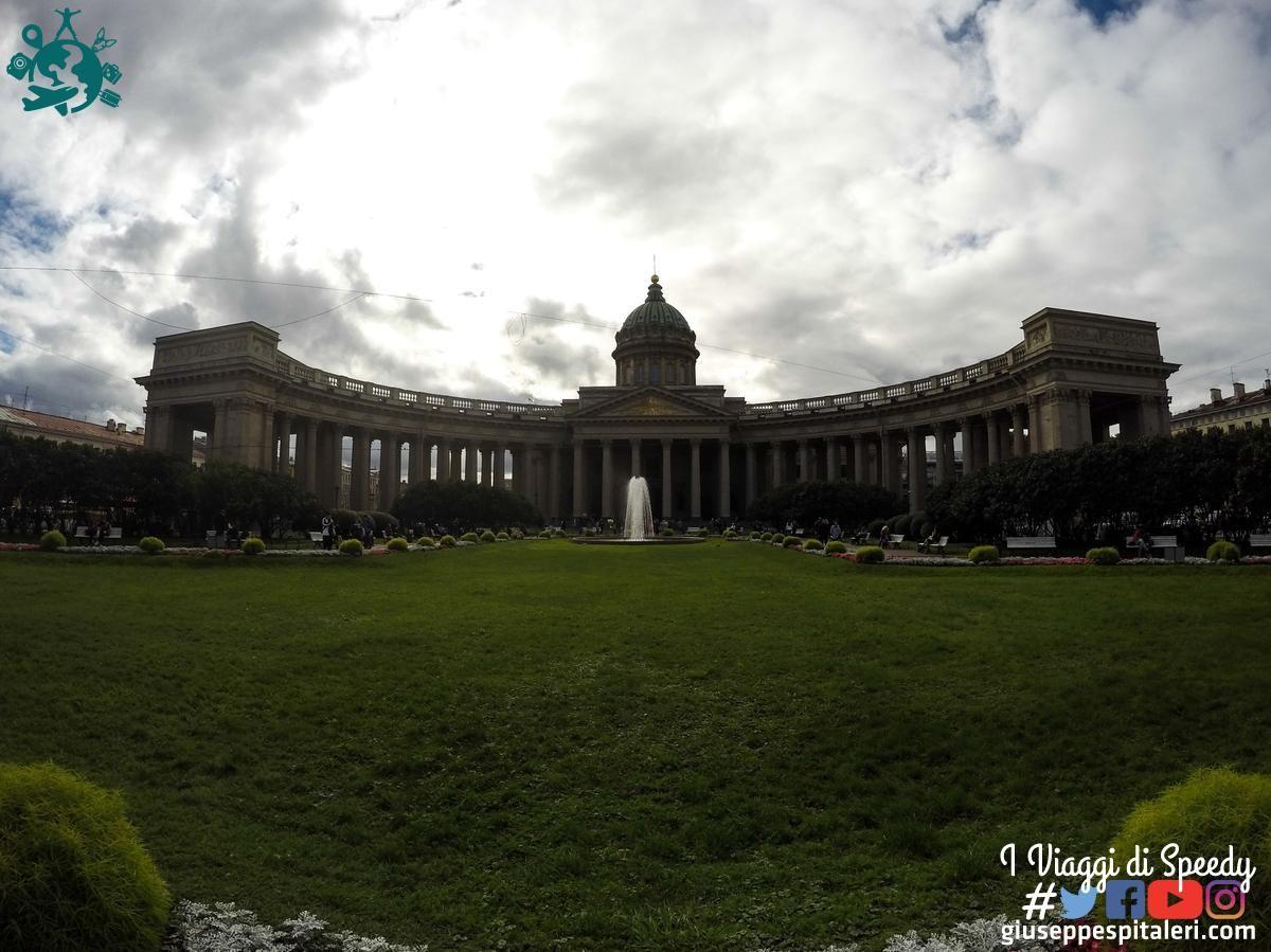 san_pietroburgo_2016_russia_www.giuseppespitaleri.com_013