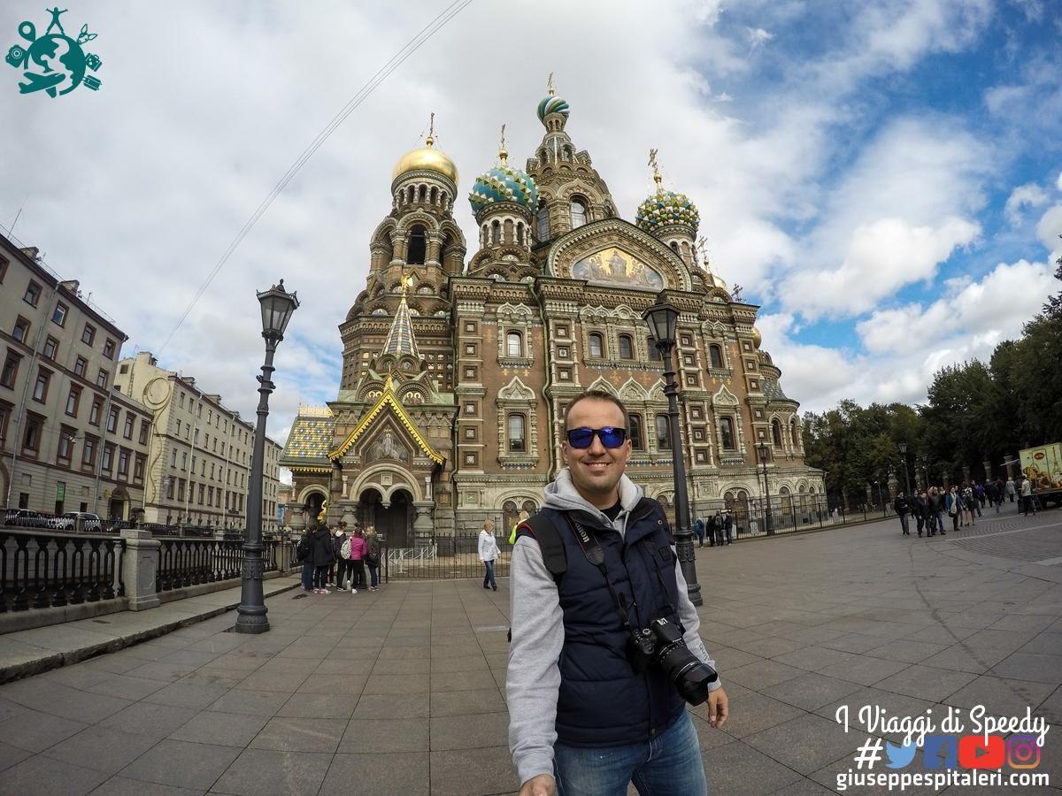 san_pietroburgo_2016_russia_www.giuseppespitaleri.com_015