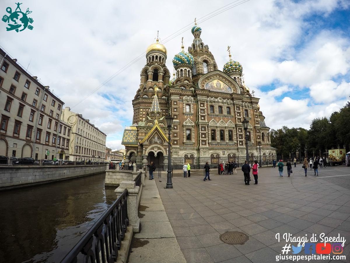san_pietroburgo_2016_russia_www.giuseppespitaleri.com_016