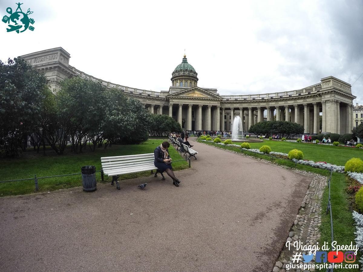 san_pietroburgo_2016_russia_www.giuseppespitaleri.com_017