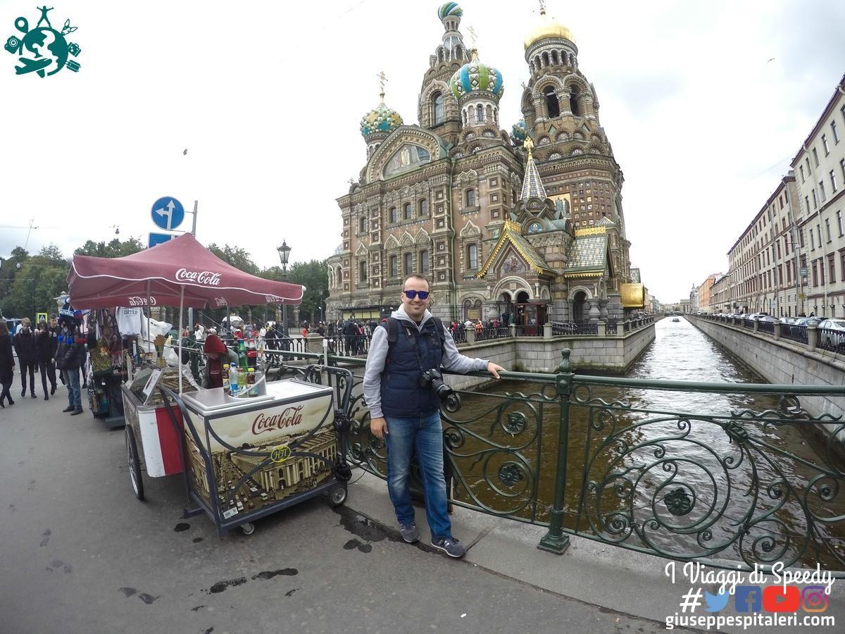 san_pietroburgo_2016_russia_www.giuseppespitaleri.com_022