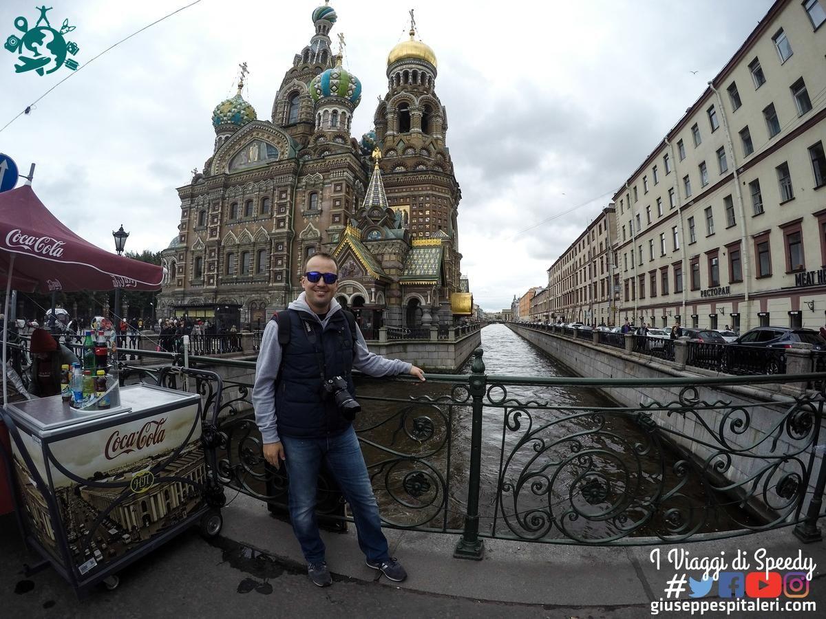 san_pietroburgo_2016_russia_www.giuseppespitaleri.com_024