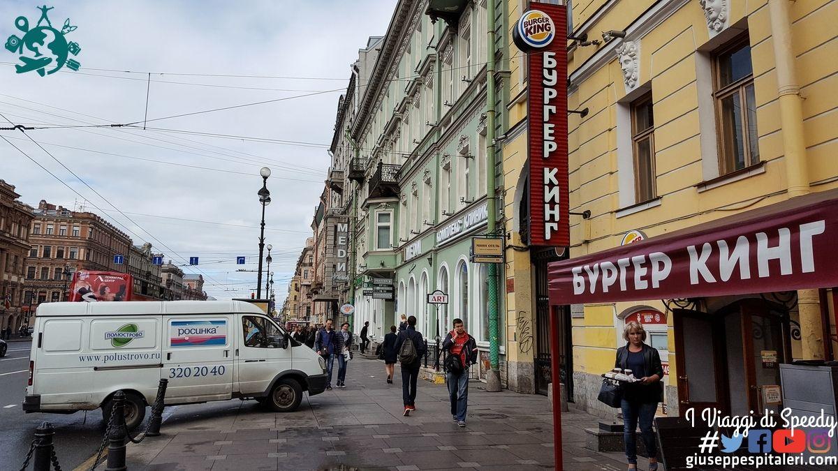 san_pietroburgo_2016_russia_www.giuseppespitaleri.com_027