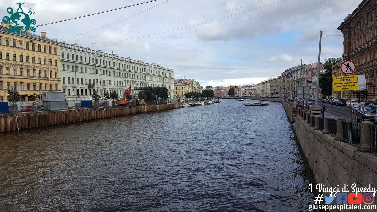 san_pietroburgo_2016_russia_www.giuseppespitaleri.com_031