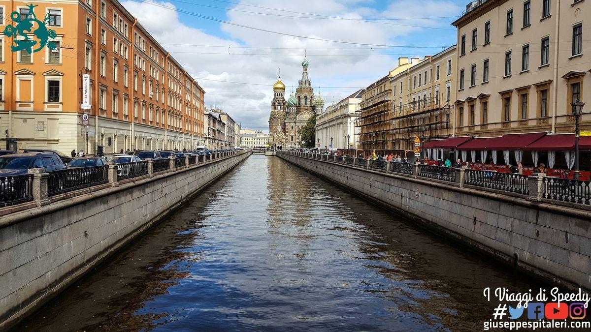 san_pietroburgo_2016_russia_www.giuseppespitaleri.com_036