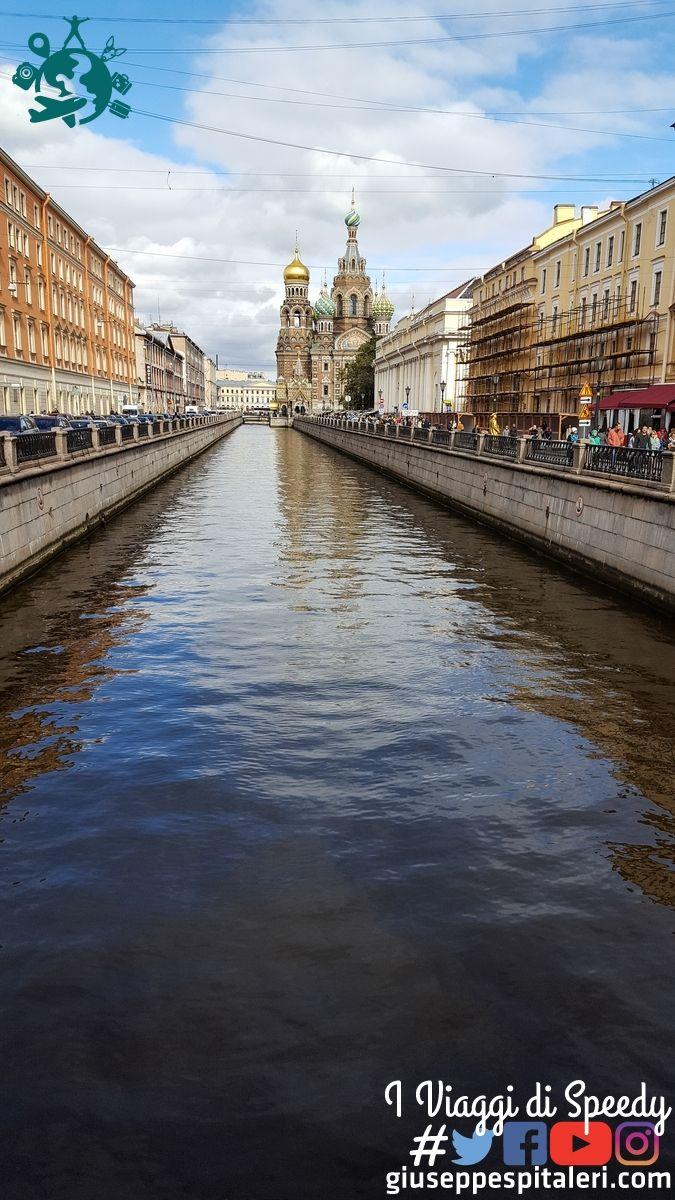 san_pietroburgo_2016_russia_www.giuseppespitaleri.com_037