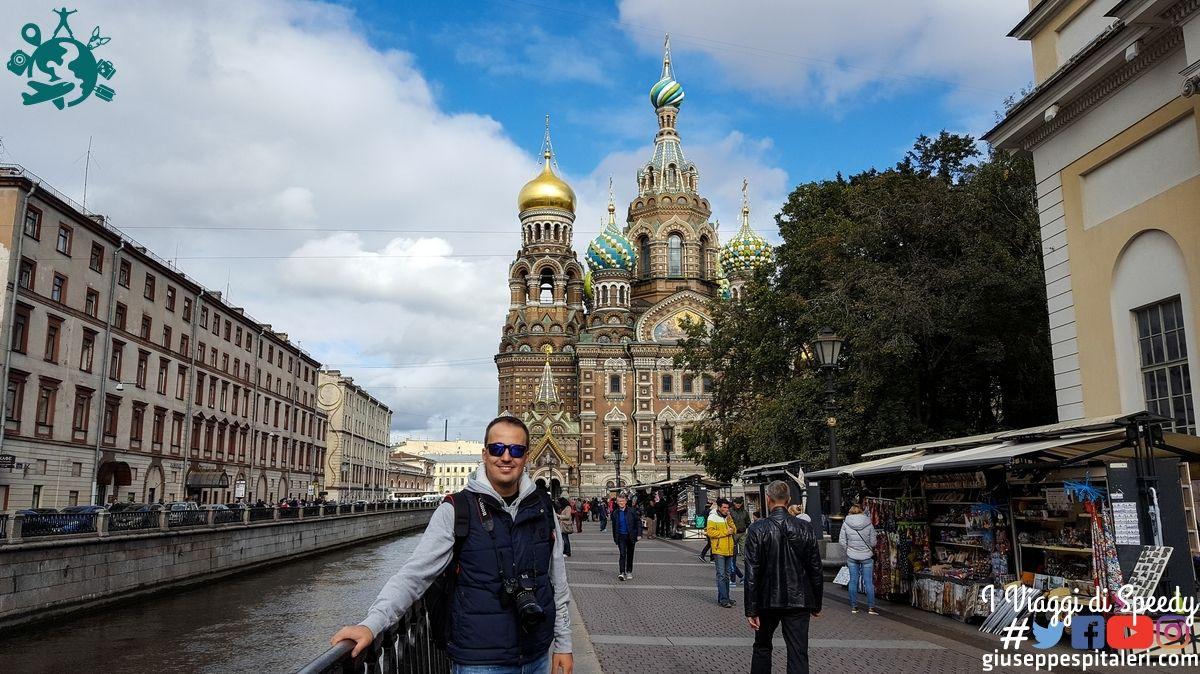 san_pietroburgo_2016_russia_www.giuseppespitaleri.com_042