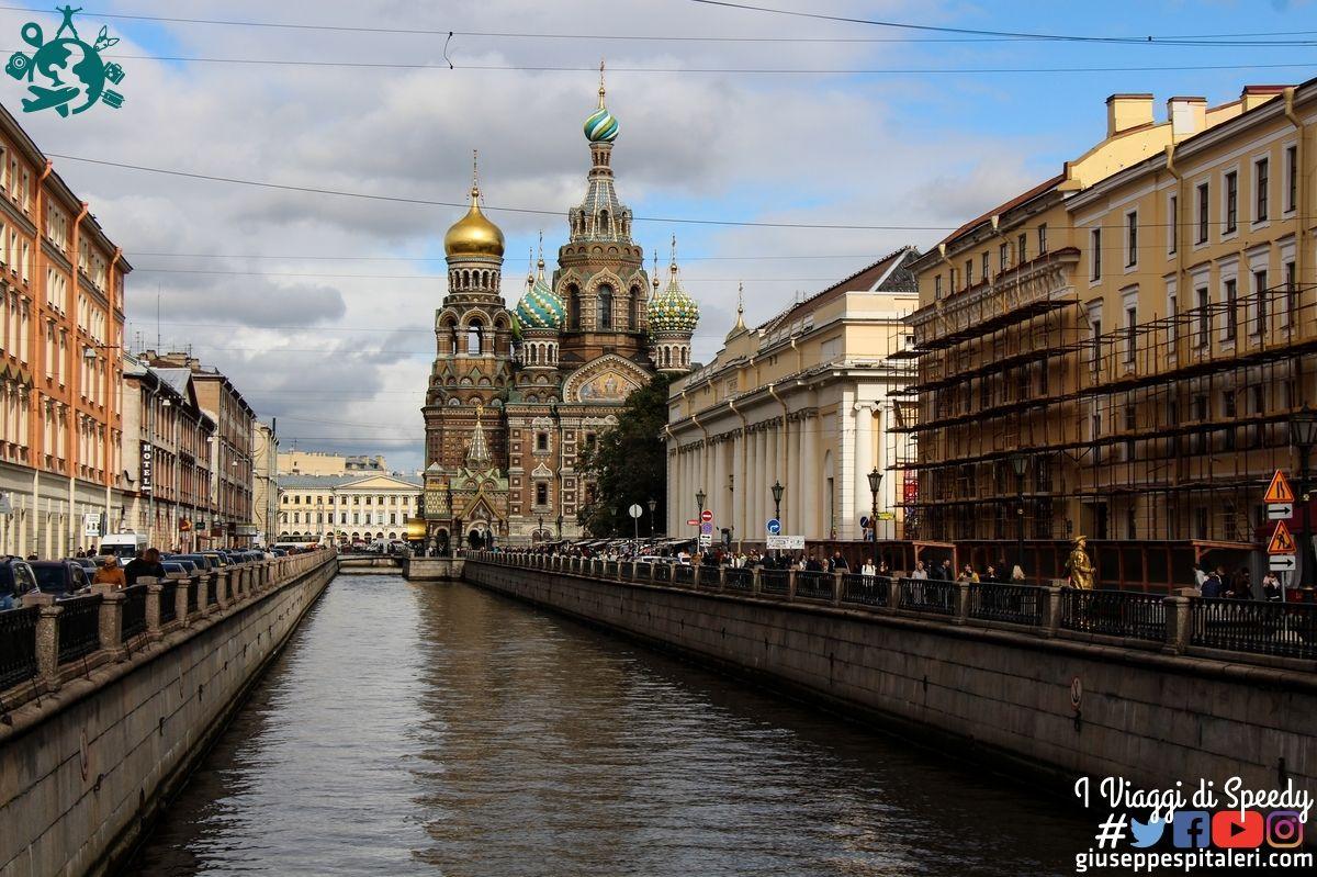 san_pietroburgo_2016_russia_www.giuseppespitaleri.com_045