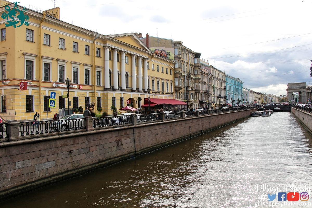 san_pietroburgo_2016_russia_www.giuseppespitaleri.com_048