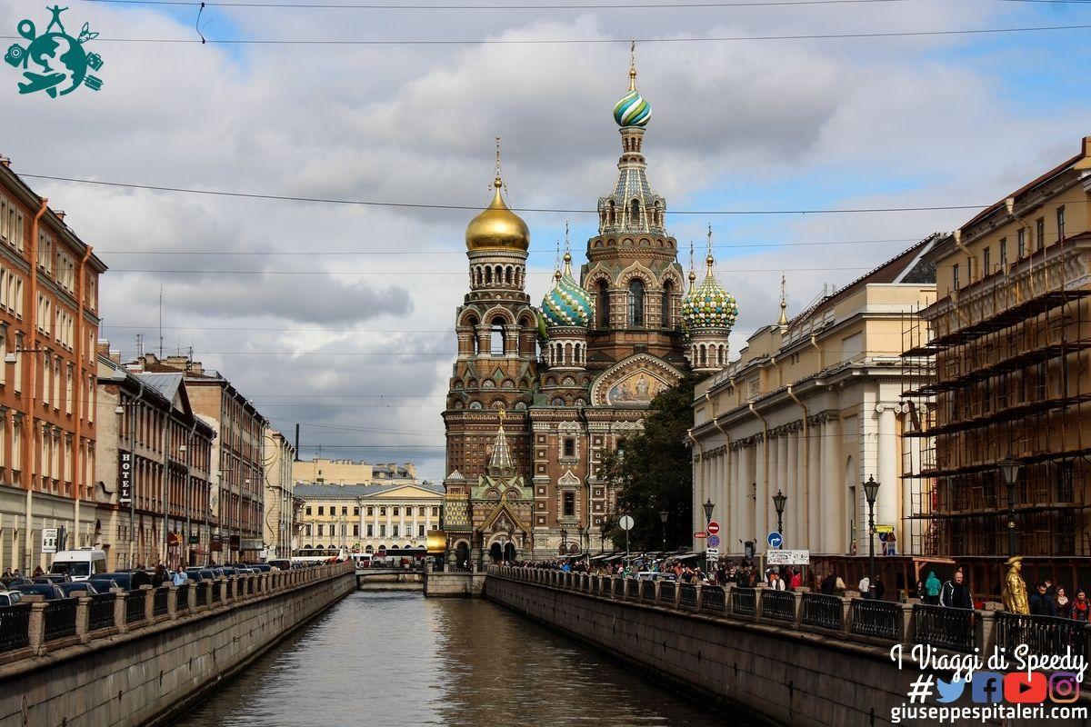 san_pietroburgo_2016_russia_www.giuseppespitaleri.com_050