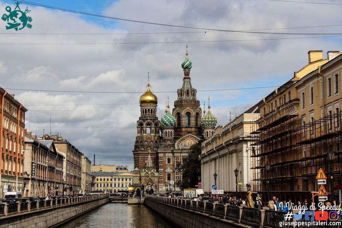 san_pietroburgo_2016_russia_www.giuseppespitaleri.com_054