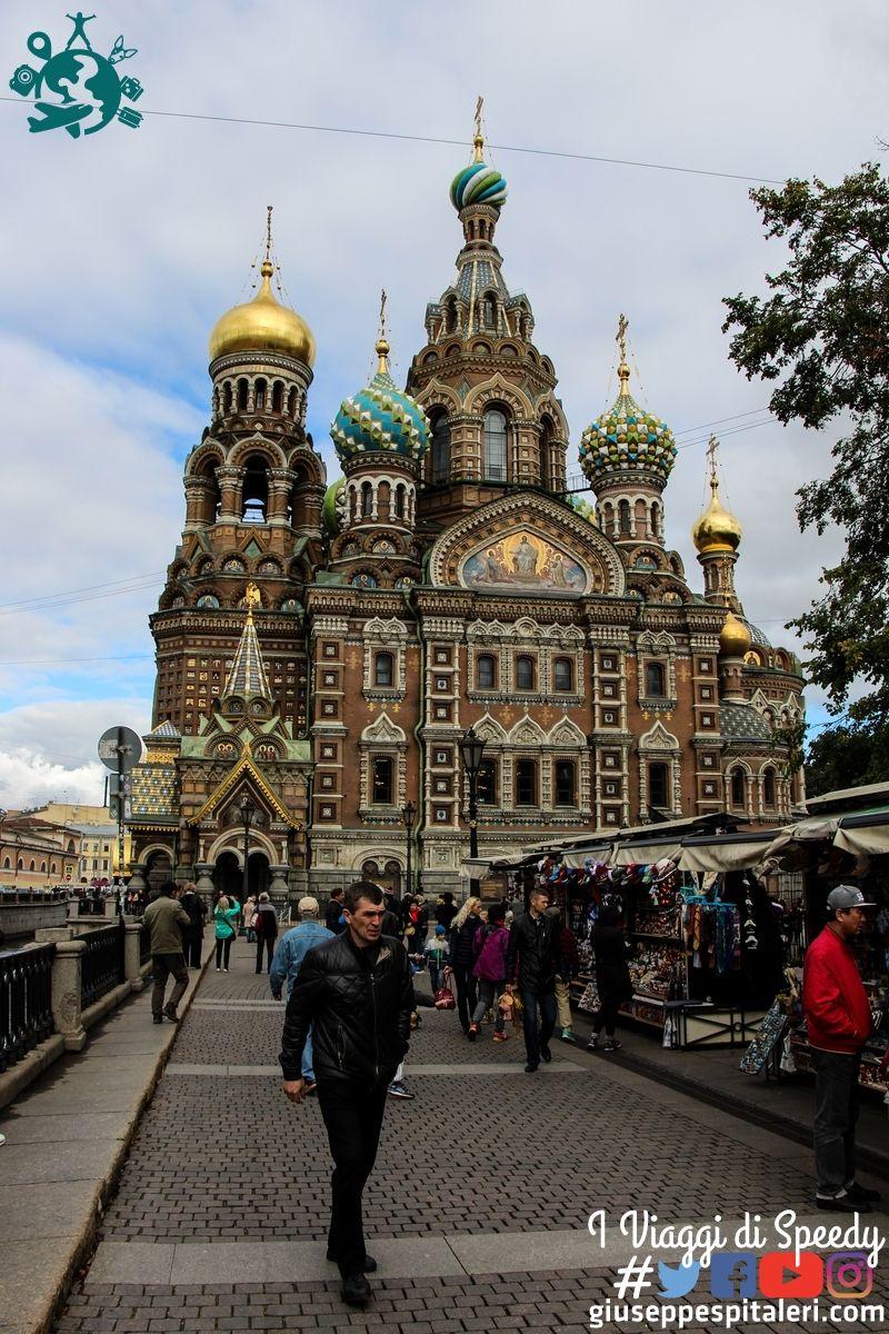san_pietroburgo_2016_russia_www.giuseppespitaleri.com_066