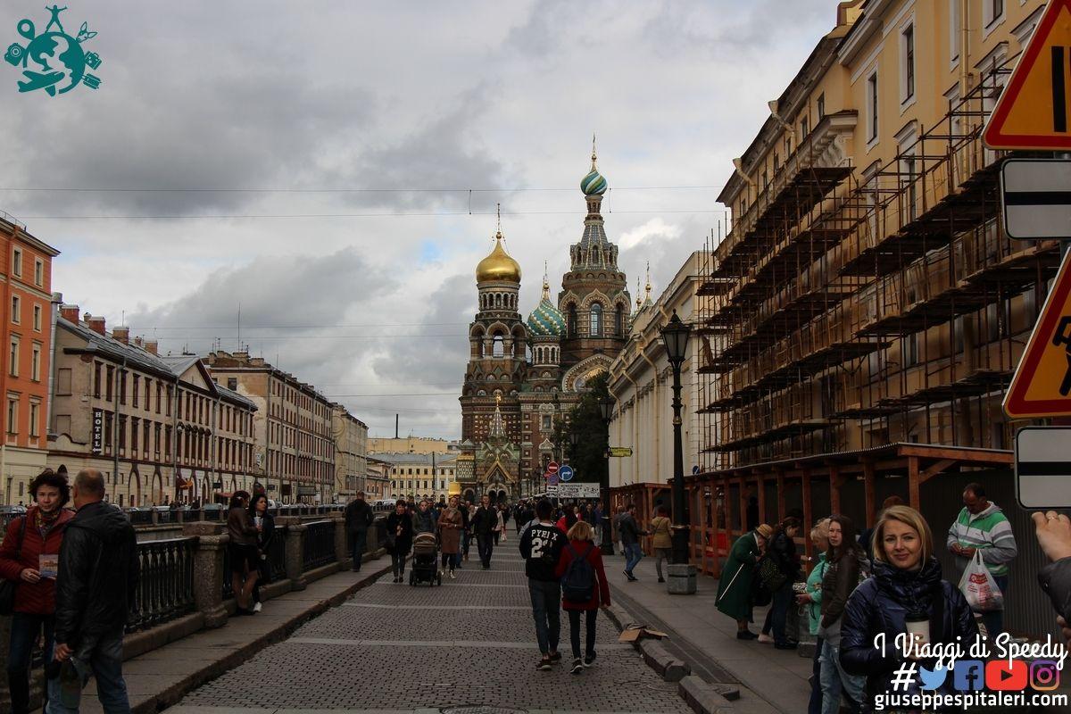 san_pietroburgo_2016_russia_www.giuseppespitaleri.com_068