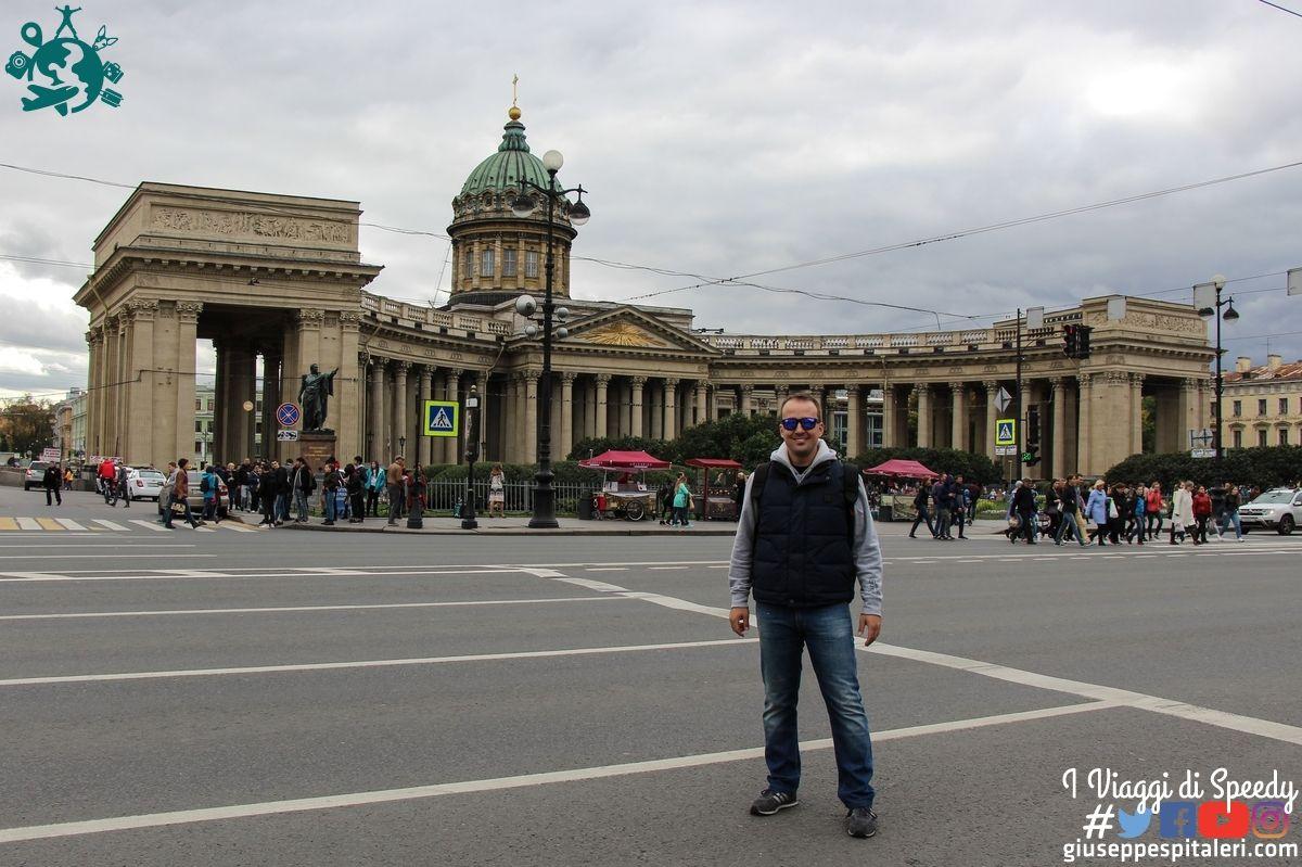 san_pietroburgo_2016_russia_www.giuseppespitaleri.com_076