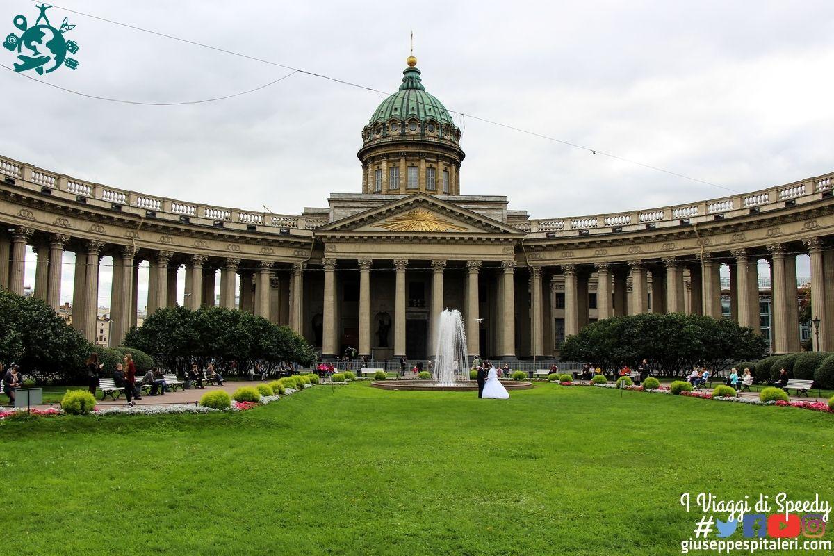 san_pietroburgo_2016_russia_www.giuseppespitaleri.com_080