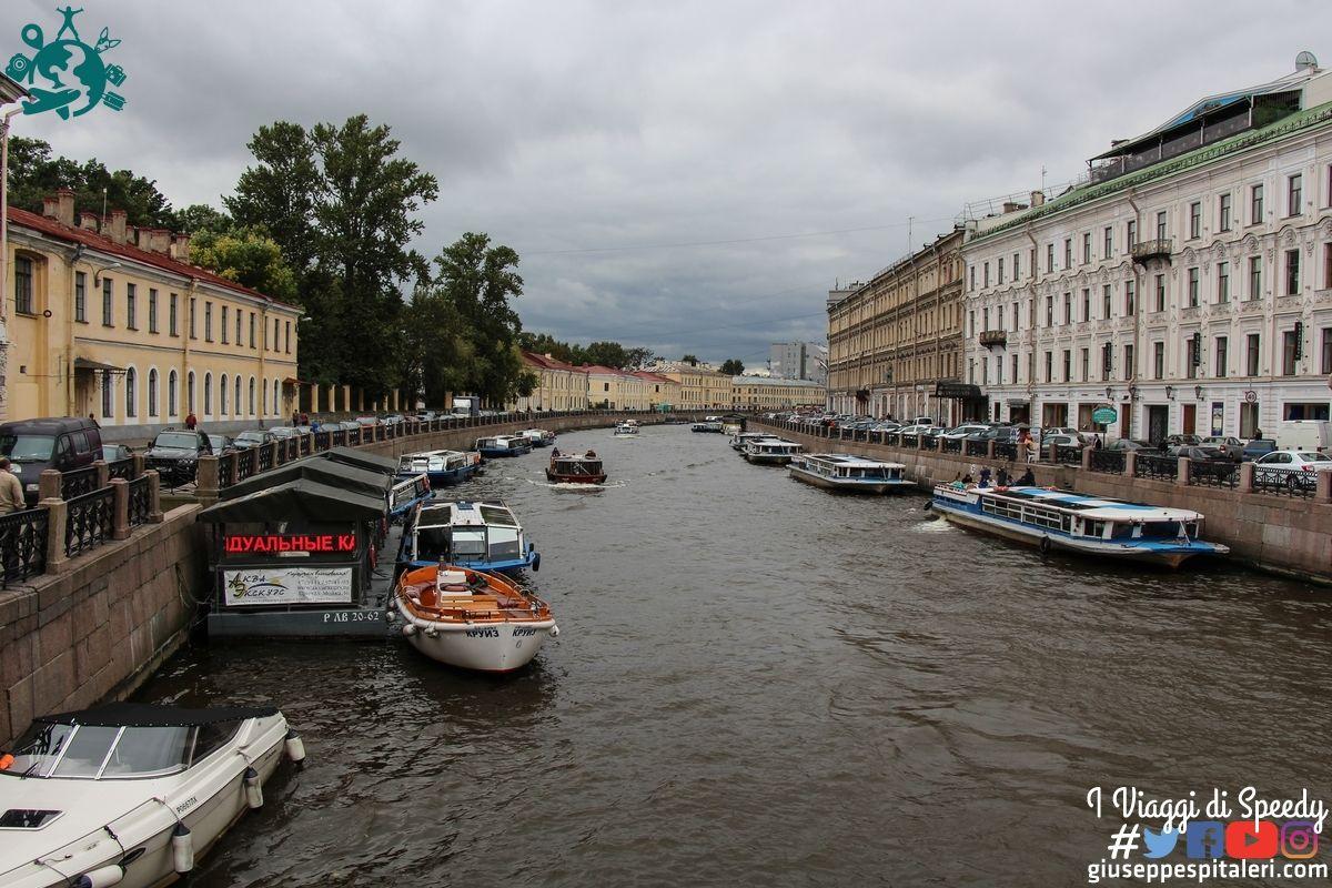 san_pietroburgo_2016_russia_www.giuseppespitaleri.com_091