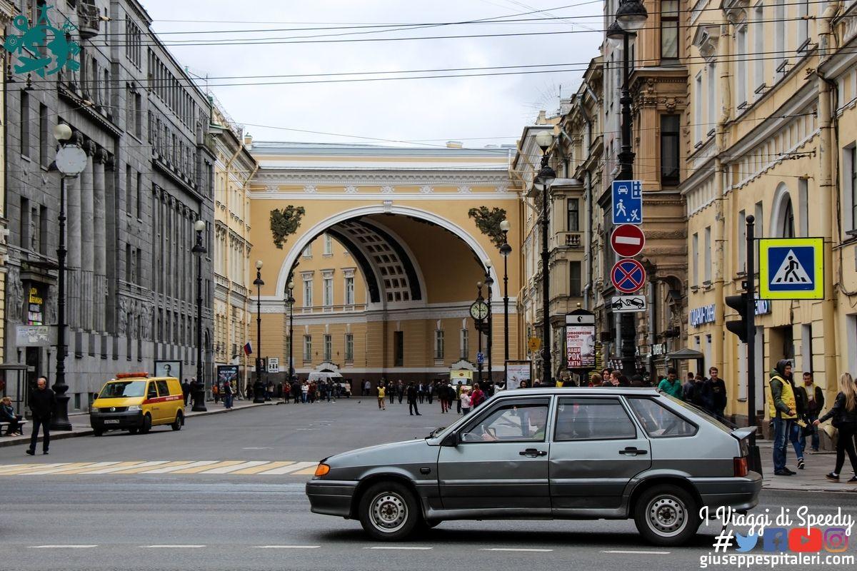 san_pietroburgo_2016_russia_www.giuseppespitaleri.com_094
