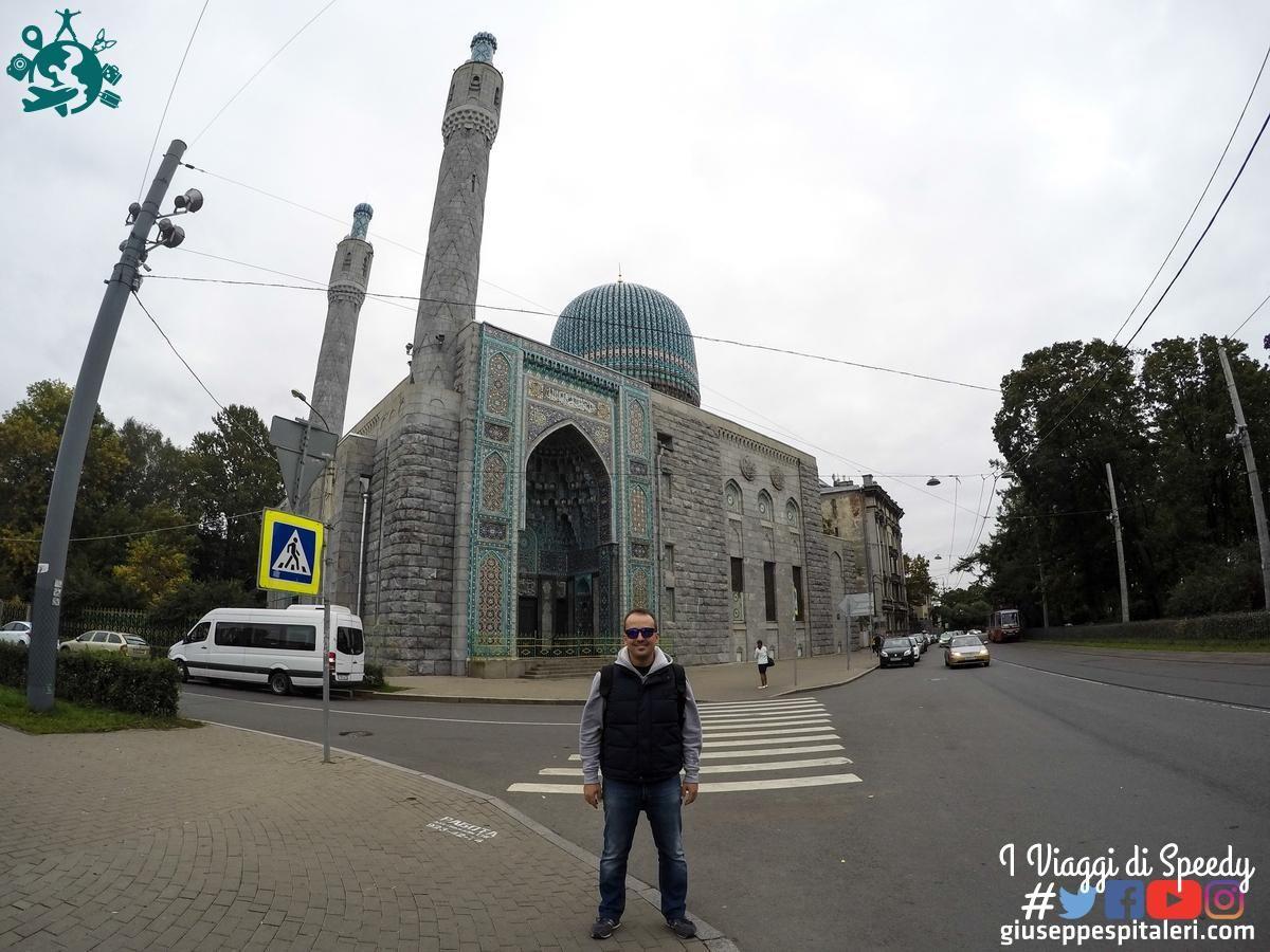 san_pietroburgo_2016_russia_www.giuseppespitaleri.com_100