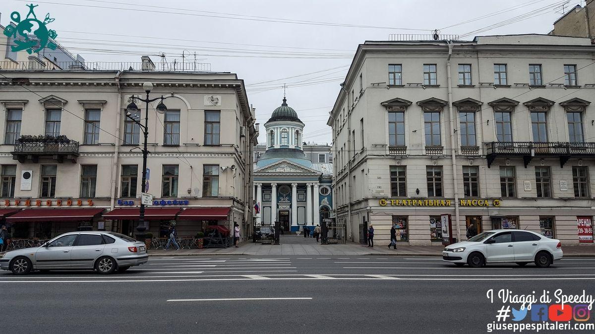 san_pietroburgo_2016_russia_www.giuseppespitaleri.com_111