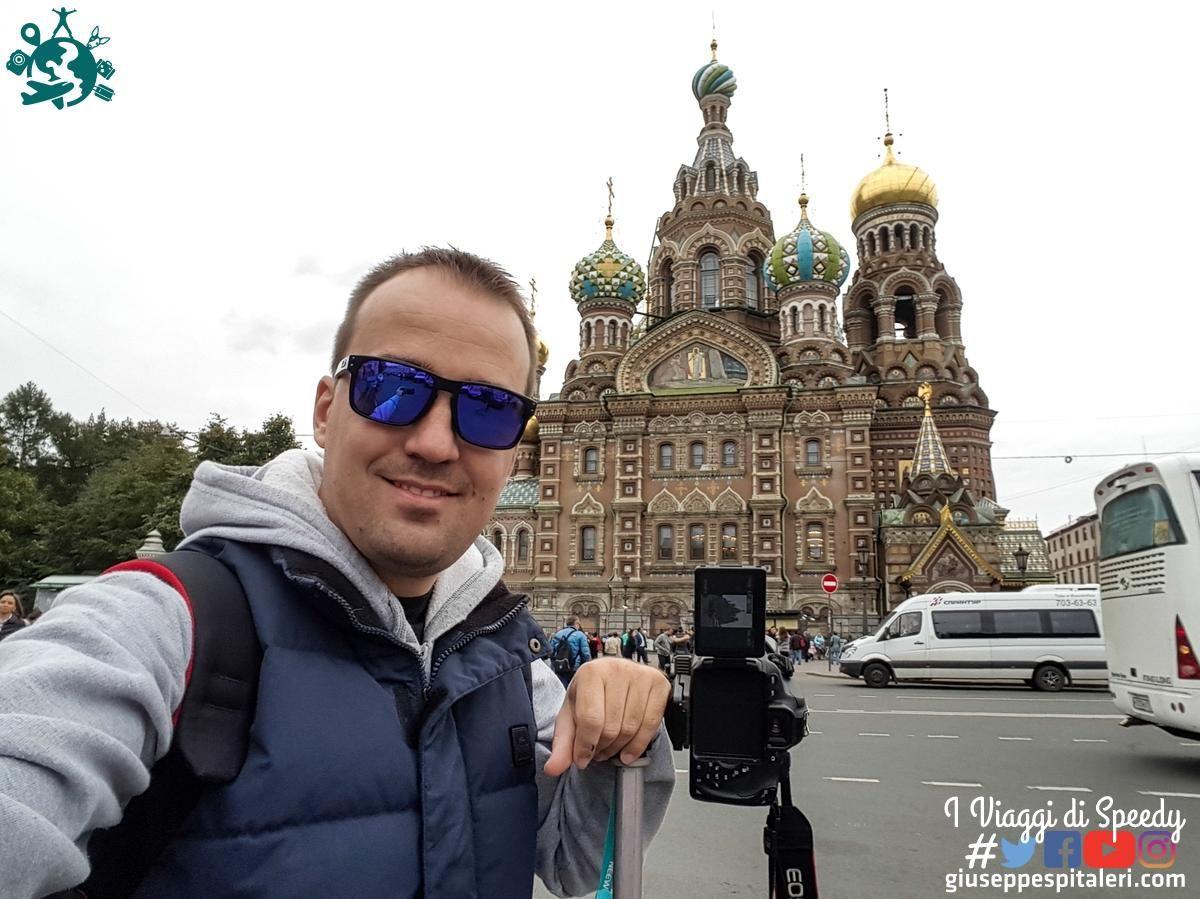 san_pietroburgo_2016_russia_www.giuseppespitaleri.com_123
