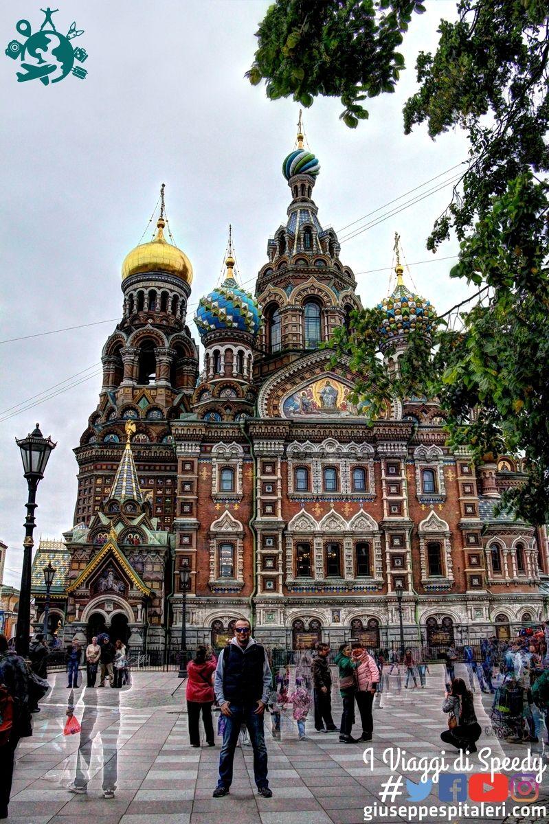 san_pietroburgo_2016_russia_www.giuseppespitaleri.com_125