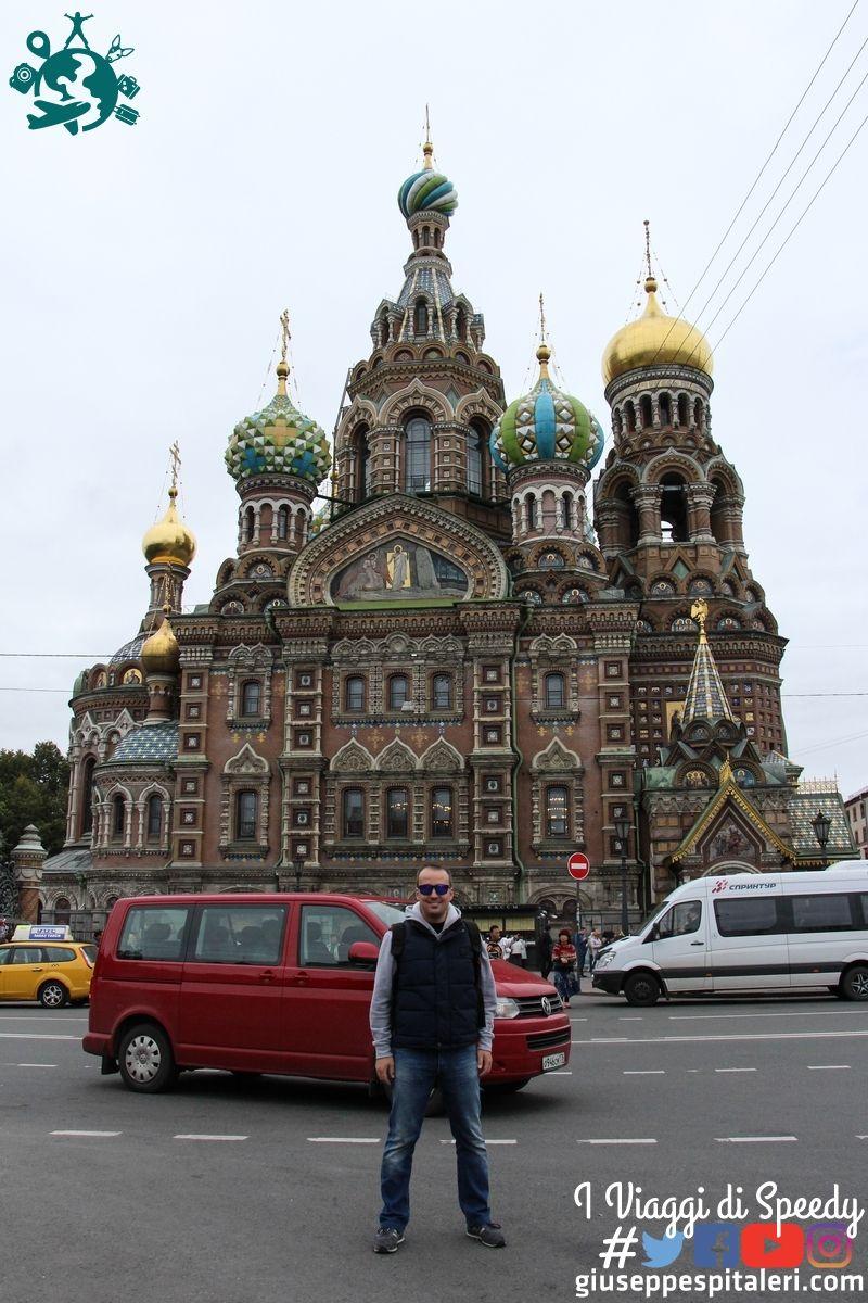 san_pietroburgo_2016_russia_www.giuseppespitaleri.com_132