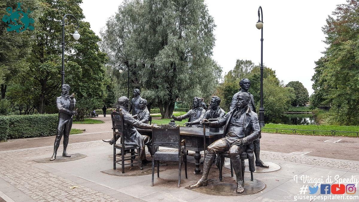 san_pietroburgo_2016_russia_www.giuseppespitaleri.com_137