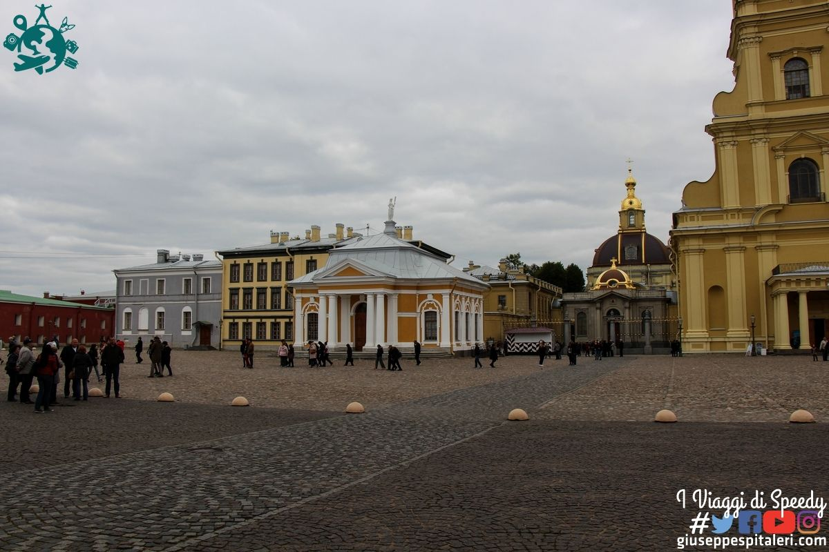 san_pietroburgo_2016_russia_www.giuseppespitaleri.com_155