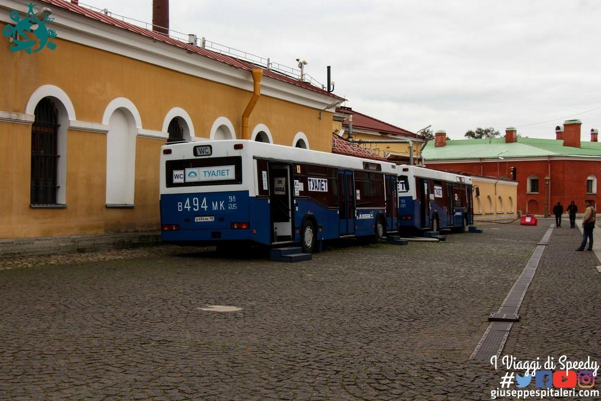 san_pietroburgo_2016_russia_www.giuseppespitaleri.com_157