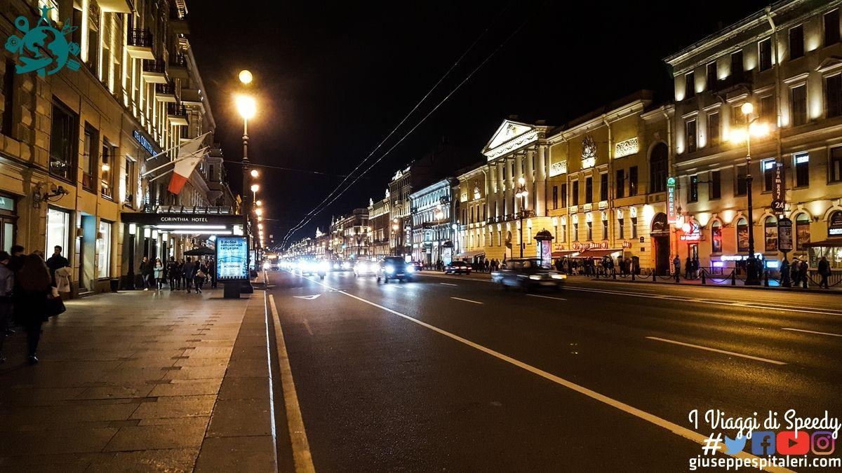 san_pietroburgo_2016_russia_www.giuseppespitaleri.com_170