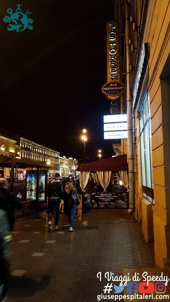 san_pietroburgo_2016_russia_www.giuseppespitaleri.com_171