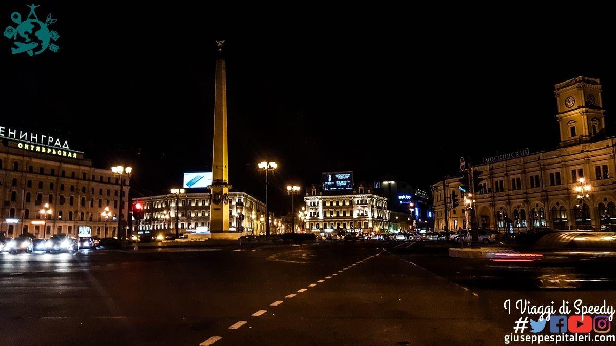 san_pietroburgo_2016_russia_www.giuseppespitaleri.com_176