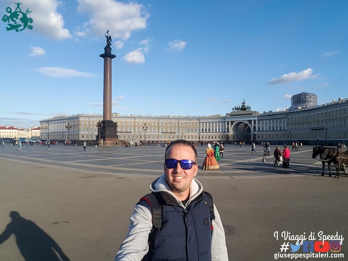 san_pietroburgo_2016_russia_www.giuseppespitaleri.com_184