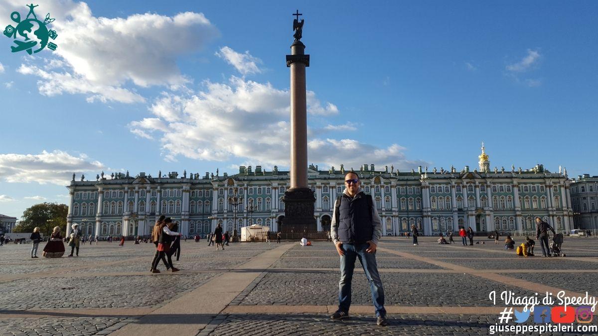 san_pietroburgo_2016_russia_www.giuseppespitaleri.com_188
