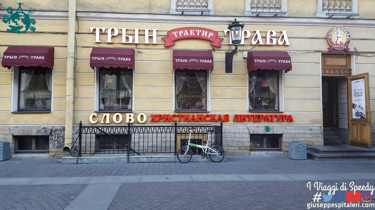 san_pietroburgo_2016_russia_www.giuseppespitaleri.com_193