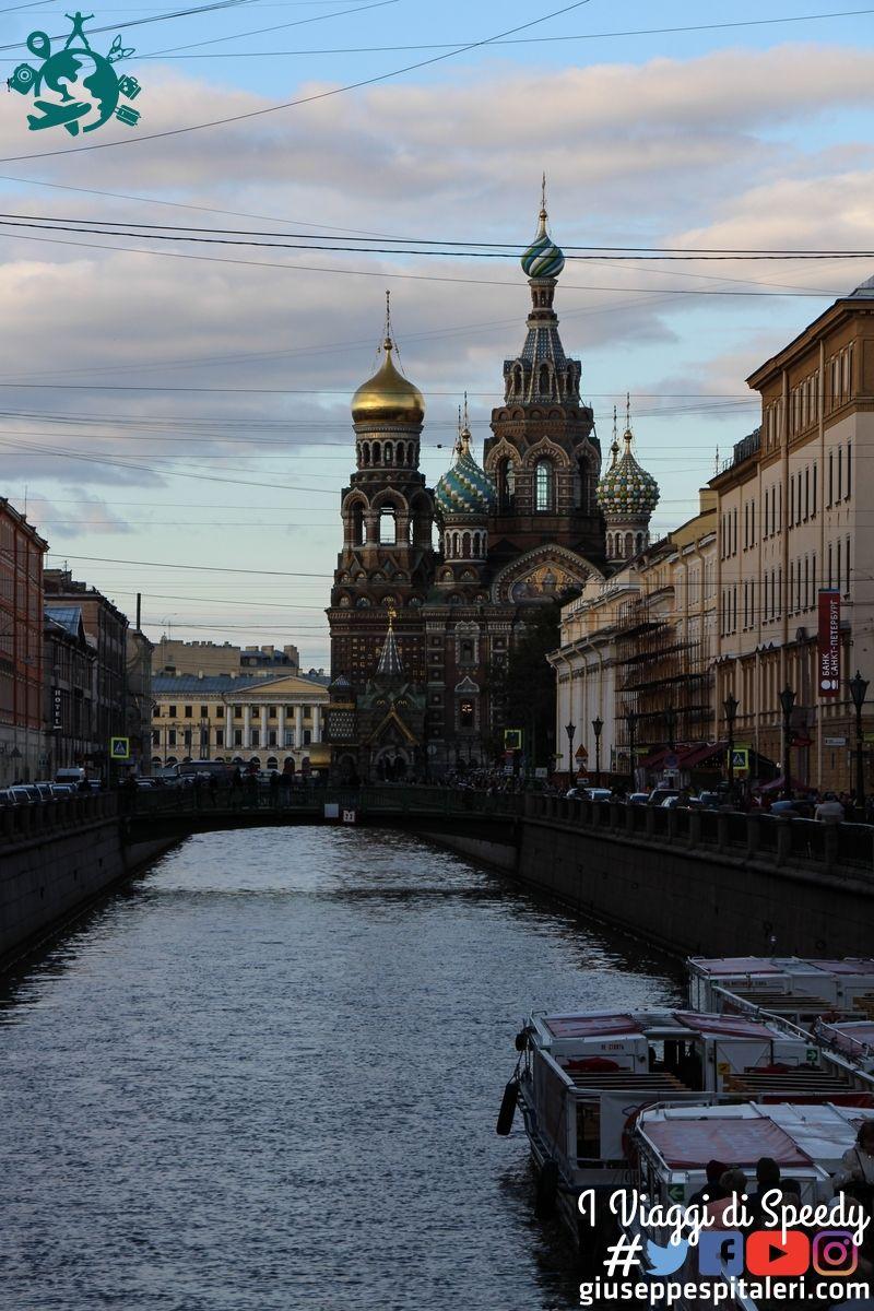san_pietroburgo_2016_russia_www.giuseppespitaleri.com_197